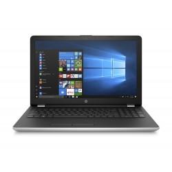 Notebook HP 15-bs010nz 1521365
