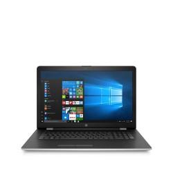 Notebook HP 17-bs040nz 1521367