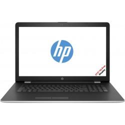 Notebook HP 17-bs044nz 1521368