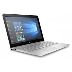 Notebook HP ENVY 15-as006nc 1521374