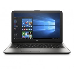 Notebook HP 15-bc017nt 1521377