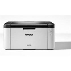 Brother HL-1223WE TONER BENEFIT 21str., GDI, USB 2.0, WiFi HL1223WEYJ1
