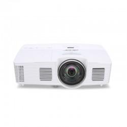 ACER Projektor S1283Hne biely MR.JK111.001
