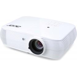 Acer P1502 - DLP/3D/1920x1080 Full HD/3400 LUMENS/16000:1/HDMI/MHL/Zoom/2,7Kg MR.JNS11.001
