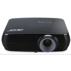 Acer P1186 DLP/3D/800x600 SVGA/3400 lm/20000:1/ VGA, HDMI(MHL), 2,4Kg MR.JMV11.001