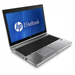 Notebook HP 8570p