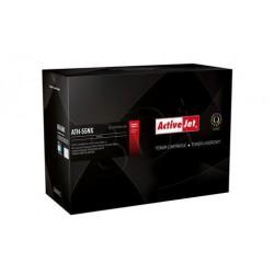 ActiveJet Toner HP CE255X (Canon CRG724H) no.55X  (ATH-55NX)...