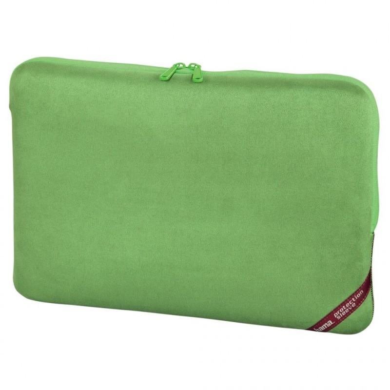 """Púzdro Hama 101964 15,6"""" green"""