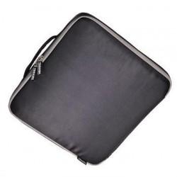 "Taška na Notebook Toshiba Slipcase 10,1"""