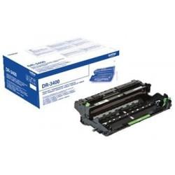 valec BROTHER DR-3400 DCP-L5500/L6600, MFC-L-5700/L6800/L6900,...