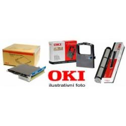 OKI Černý toner do C833/843-10K 46443104