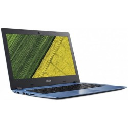 "Acer Aspire 1 (A114-31-P8X0) PentiumQuad Core N4200 4GB 64GB 14"" HD Acer LCD HD Graphics W10 S NX.GQ9EC.002"