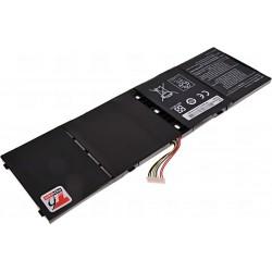 Baterie T6 power Asus F540LA, K540LA, X540LA, X540SA, A540LA, D540SA, 2600mAh, 29Wh, 3cell, Li-ion