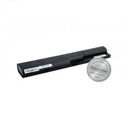 Avacom batéria pre HP ProBook 4320s, 4420s, 4520s series, Li-Ion, 10,8V, 5800mAh, 63Wh NOHP-PB20-P29