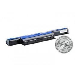 Náhradní baterie AVACOM Acer Aspire 7750/5750, TravelMate 7740 Li-Ion 11,1V 5800mAh/64Wh NOAC-7750-P29