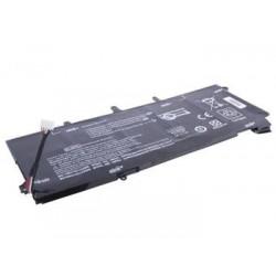 Náhradní baterie AVACOM HP EliteBook Folio 1040 G1/G2 Li-Pol 11,1V 3800mAh/42Wh NOHP-F104-38P