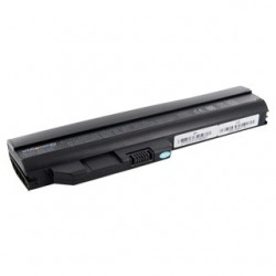 Whitenergy batérie pre HP Mini 311 11.1V Li-Ion 4400mAh 07106