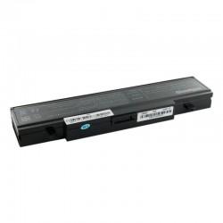 Whitenergy batérie pre Samsung R580 11.1V Li-Ion 4400mAh čierna 09564