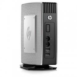 T C HP t610 W2009 2GF/2GR tenký klient SKMIUPS172