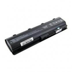 Whitenergy High Capacity batérie pre Compaq Presario CQ42 10.8V Li-Ion 6600mAh 07918