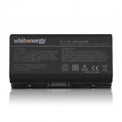 Whitenergy batérie pre Toshiba PA3615 10.8V Li-Ion 4400mAh 06688