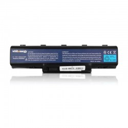 Whitenergy batéria k Acer Aspire 5732Z 11.1V Li-Ion 4400mAh 05189
