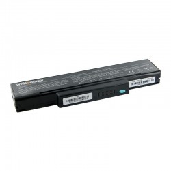 Whitenergy batérie pre Asus A32-F3 11,1V Li-Ion 4400mAh 05278