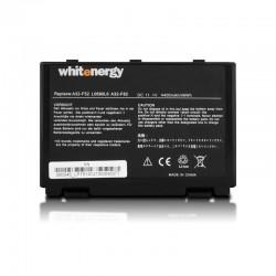 Whitenergy batérie pre Asus A32-F52 11.1V Li-Ion 4400mAh 06947
