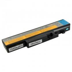 Whitenergy batérie pre IBM/Lenovo IdeaPad Y460 B/V/Y 11.1V Li-Ion 4400mAh čierny 09454