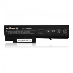 Whitenergy batérie pre HP Compaq 6730B 10.8V Li-Ion 4400mAh 06699