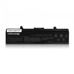 Whitenergy batérie pre Dell Inspiron 1525 11.1V Li-Ion 4400mAh 05916