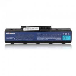 Whitenergy batérie pre Acer Aspire 4310 11.1V Li-Ion 4400mAh 06039