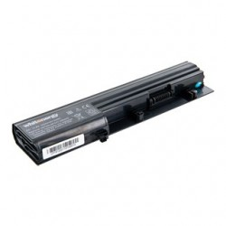 Whitenergy batérie pre Dell Vostro 3300 / 3350 14.8V Li-Ion 2200mAh 08198