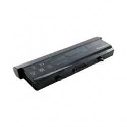 Whitenergy High Capacity batérie pre Dell Inspiron 1525 11.1V Li-Ion 6600mAh 06470