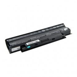 Whitenergy batérie pre Dell Inspiron 13R/14R 11.1V Li-Ion 4400mAh 07898