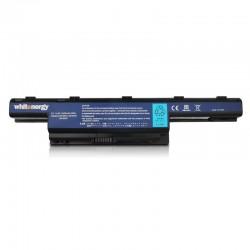 Whitenergy batéria k Acer Aspire 4551 11.1V Li-Ion 4400mAh 05096