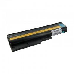 Whitenergy batérie pre Lenovo ThinkPad T60 10.8V Li-Ion 4400mAh 04802