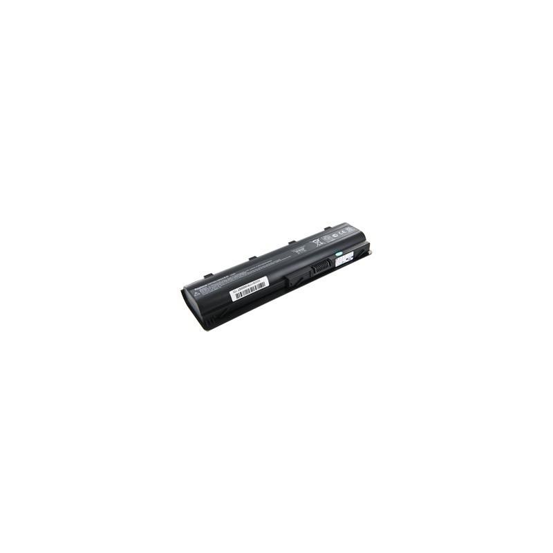 Whitenergy batérie pre Compaq Presario CQ42 10.8V Li-Ion 4400mAh 07917