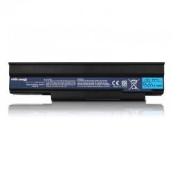 Whitenergy batéria k Acer AS09C31 11.1V Li-Ion 4400mAh 05078