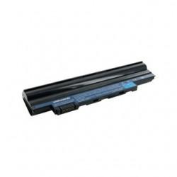 Whitenergy batéria k Acer Aspire D260 D255 11.1V Li-Ion 4400mAh čierna 05112