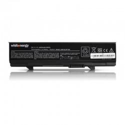 Whitenergy batérie pre Dell Latitude E5500 11.1V Li-Ion 4400mAh 07212