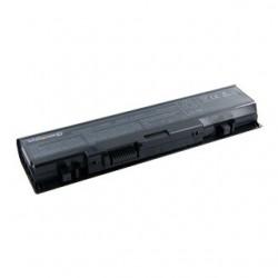 Whitenergy batérie pre Dell Studio 15 11.1V Li-Ion 4400mAh 06433