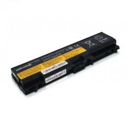 Whitenergy batérie pre Lenovo T430 42T4733 10.8V Li-Ion 4400mAh 10050