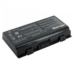 Whitenergy batérie pre Asus A32-X51 11.1V Li-Ion 4400mAh 05881