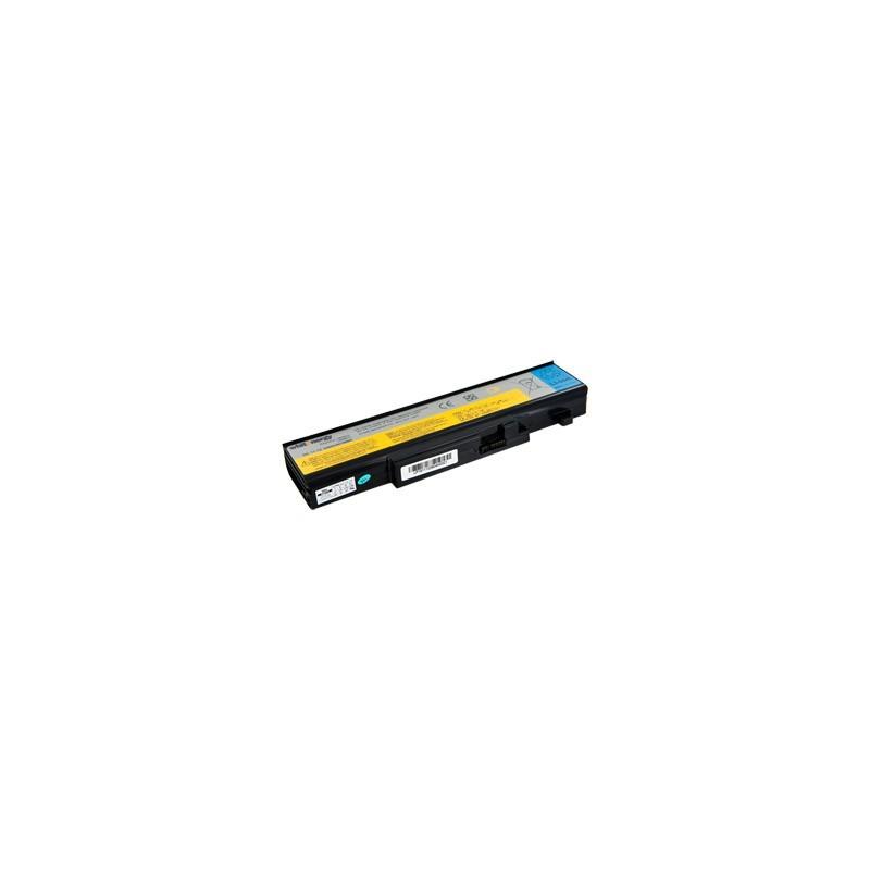 Whitenergy batérie pre Lenovo IdeaPad Y450/550 11.1V Li-Ion 4400mAh 05060