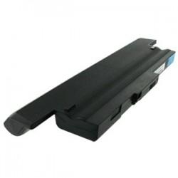 Whitenergy High Capacity batérie pre Lenovo ThinkPad X30 10.8V Li-Ion 6600mAh 05920