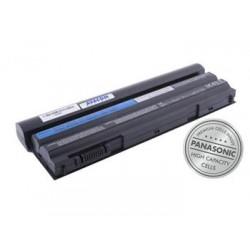 Náhradná batéria  AVACOM Dell Latitude E5420, E5530, Inspiron 15R,...