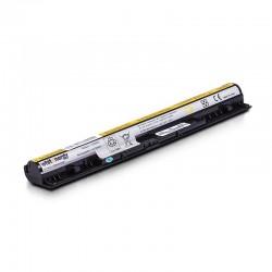 Whitenergy batérie pre Lenovo G50-30 14.4V Li-Ion 2200mAh 10432