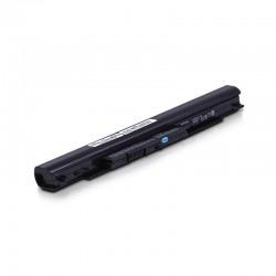 Whitenergy batérie pre HP 240 250 14.4V Li-Ion 2200mAh 10434