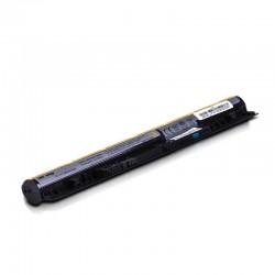 Whitenergy batérie pre Lenovo S300 14.4V Li-Ion 2200mAh 10440